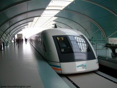 china-60khp-maglev-train