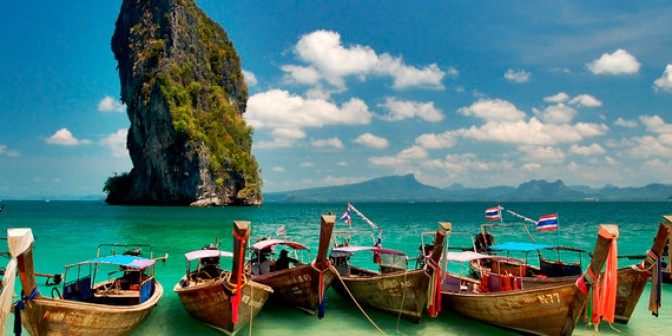 o-thailand-facebook
