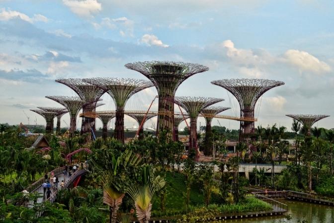 singapore-free-destination-3-1527